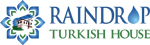 RainldropTurklishHouse_Logo