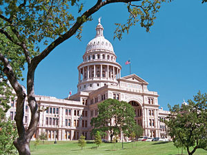 texas-state-capitol-2a